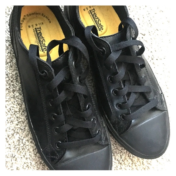 converse non slip work shoes - 51% OFF